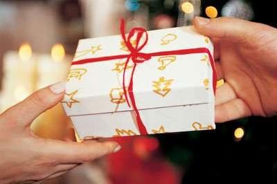 Cách chọn quà sinh nhật cho người yêu thật đặc biệt