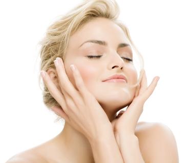 Các loại kem dưỡng ẩm tốt nhất cho làn da