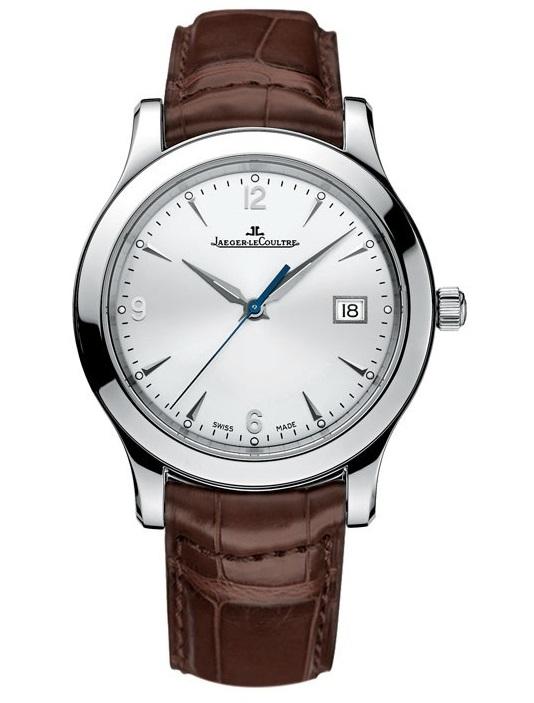 Top 10 chiếc đồng hồ cao cấp sang trọng cho nam giới (p1)