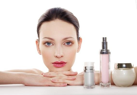 Mẹo chọn mỹ phẩm chăm sóc da mặt