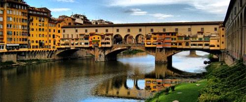 Khám phá Florence trong 1 ngày