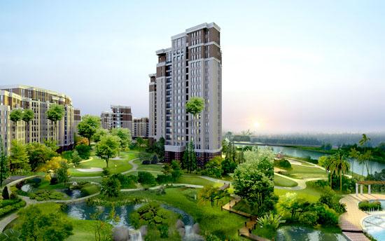 Việt Nam quyết tâm hướng đến mô hình tăng trưởng xanh