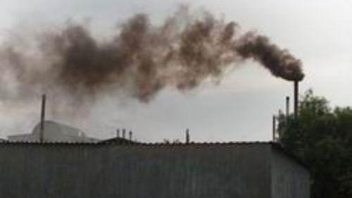 Xử lý dứt điểm 229 cơ sở gây ô nhiễm môi trường