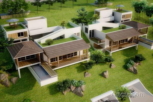 Tp Hồ Chí Minh tiếp tục phát triển ưu đãi nhà ở