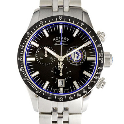 Đồng hồ – Món quà cha yêu thích nhất