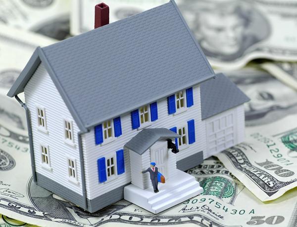 Những bí quyết đầu tư bất động sản