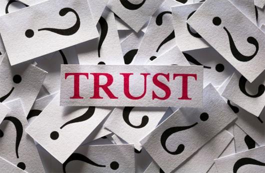 3 lí do để bạn tin tưởng vào các dịch vụ chuyển nhà chuyên nghiệp