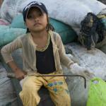 Hy vọng cho những trẻ em trên các bãi rác thải ở Việt Nam