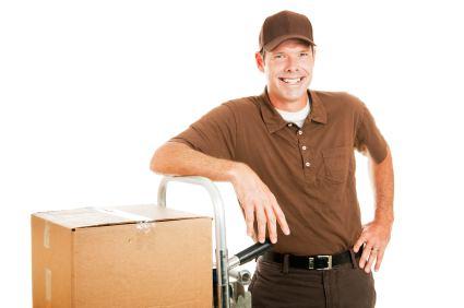 Thế nào là dịch vụ chuyển nhà chuyên nghiệp