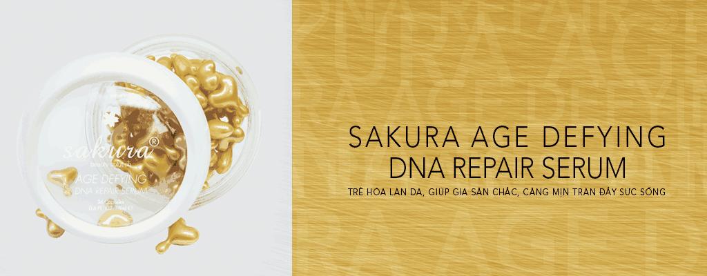 sakura-age-defying-dna-repair-serum-a