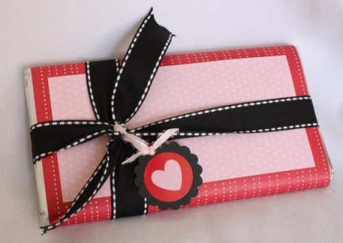 Những món quà thật tinh tế dành cho bạn trai