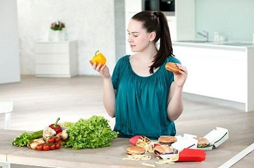 Những cách giảm béo nên tham khảo