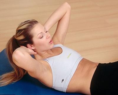 2 phương pháp giúp giảm cân nhanh ai cũng có thể thực hiện