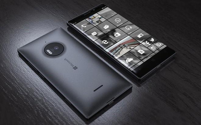 6 smartphone đáng chờ đợi tháng 7