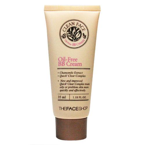 clean-face-oil-free-bb-cream-bb-danh-cho-da-dau-thefaceshop