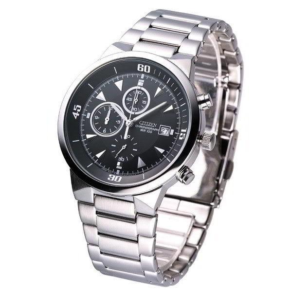 Những mẫu đồng hồ chính hãng đẹp nhất