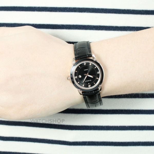 Đồng hồ nữ cao cấp tuyệt đẹp