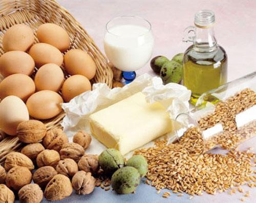 Phương pháp đơn giản để bạn ăn uống thoải mái mà vẫn giảm cân