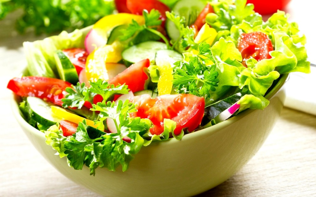 salad2-1024x640