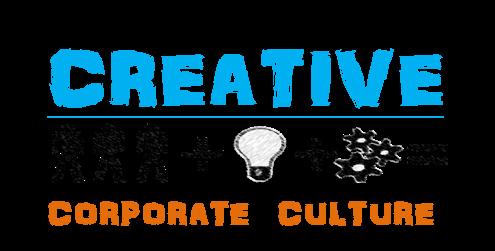 Có thể tự xây dựng văn hóa doanh nghiệp được không?