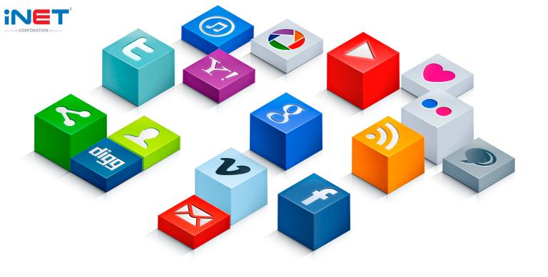 4 phương pháp kinh doanh online hiệu quả