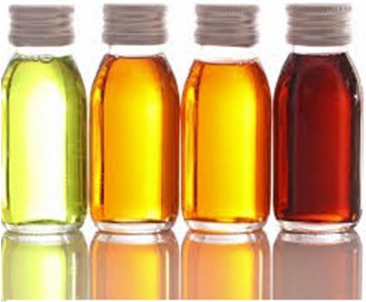 Tác dụng của tinh dầu bưởi nguyên chất