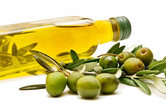 So sánh dầu jojoba với các loại tinh dầu khác