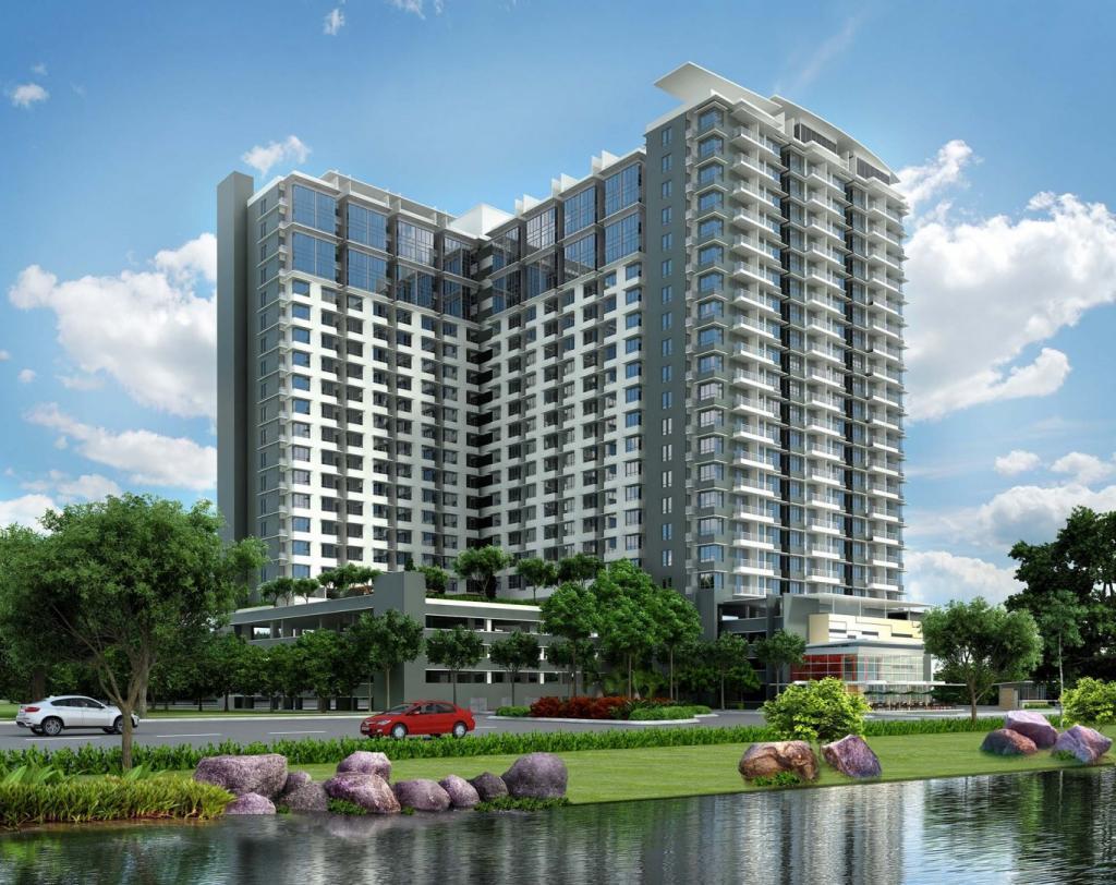 Tại sao Hà Nội vẫn còn 600 căn hộ tái định cư bỏ không?