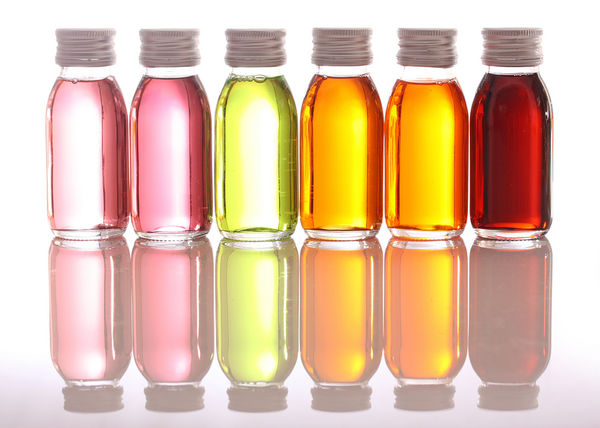 Bảo quản tinh dầu nâng cao hiệu quả