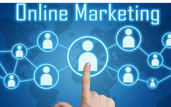 Marketing online – hiệu quả mà nhanh chóng