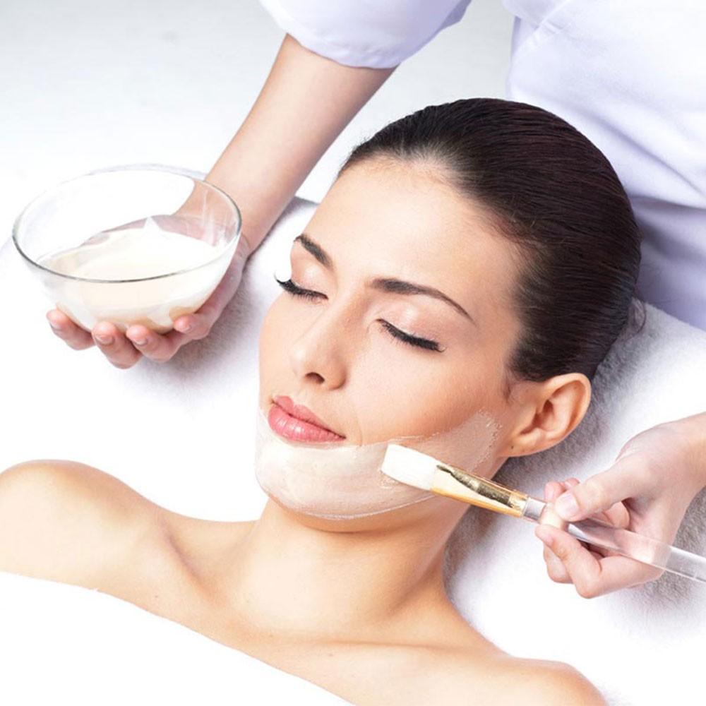 Bạn cần gì trong mặt nạ dưỡng da?