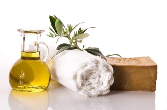 olive-oil-spa-wide-orig-560x372