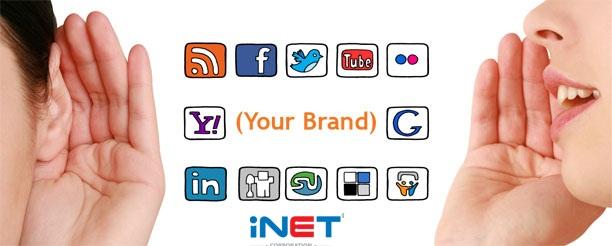 Những bước thành công trong content marketing
