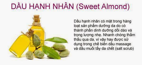 Cong-dung-hanh-nhan