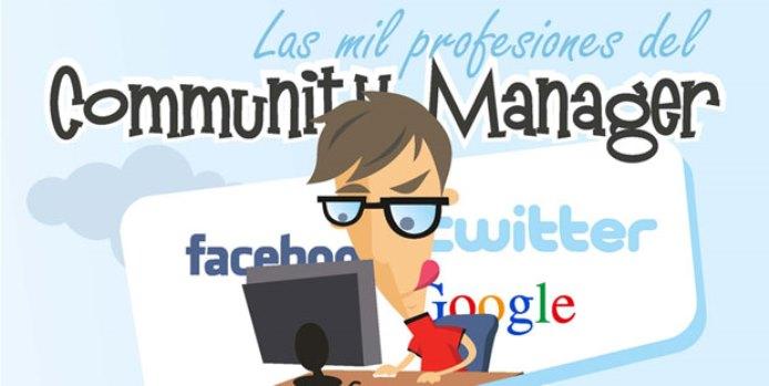 Đăng tải nội dung có chủ đích lên mạng xã hội