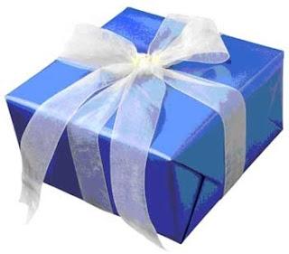 Bí quyết tặng quà cho người ấy