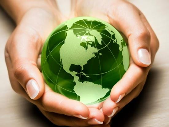 35 Doanh nghiệp cam kết bảo vệ môi trường