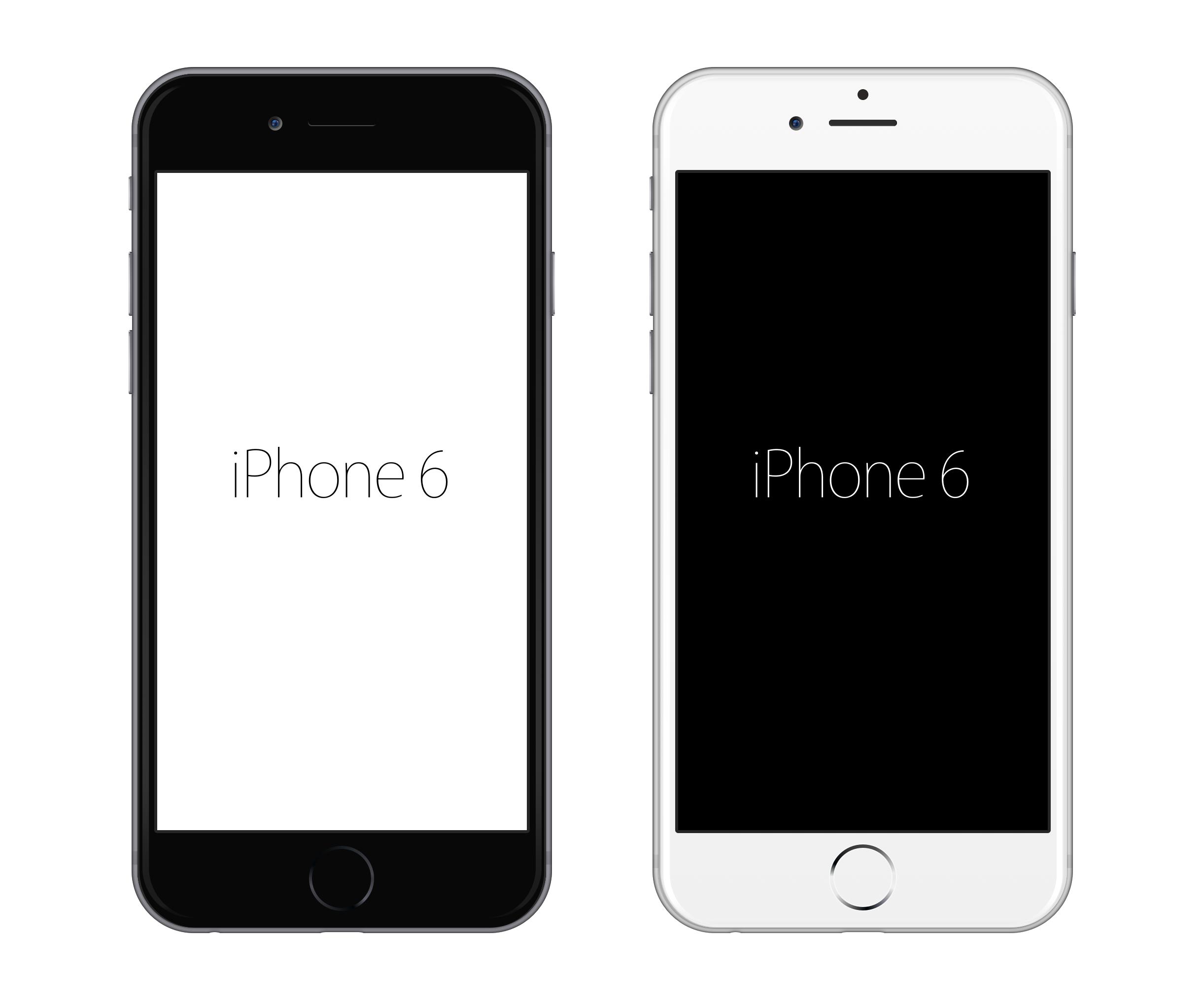Iphone 6 biết bơi?
