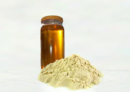 Dầu cám gạo – nguồn dinh dưỡng quý giá