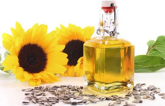 Các loại tinh dầu nên sử dụng trong mùa đông