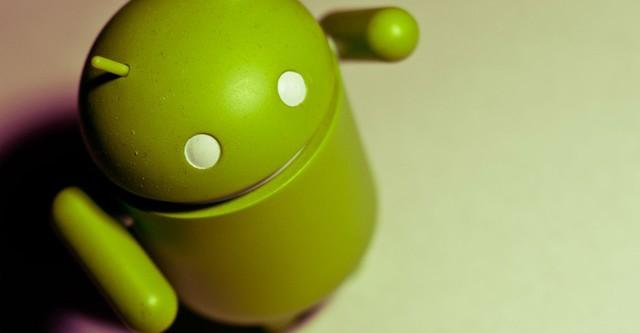 Hàng tỉ chiếc điện thoại android có nguy cơ bị hack