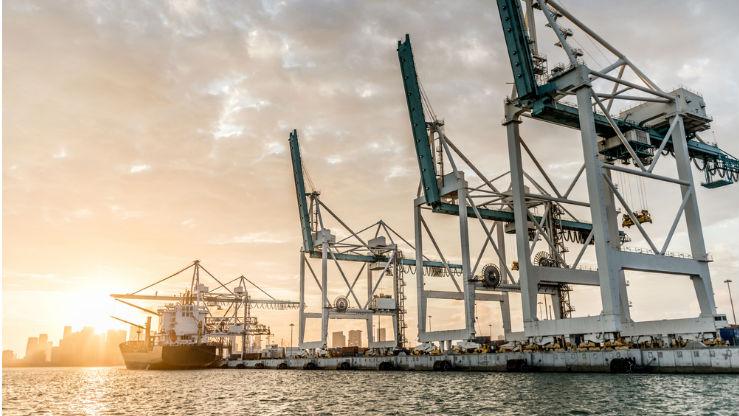 Quản lý chuỗi cung ứng hóa chất để bảo vệ môi trường