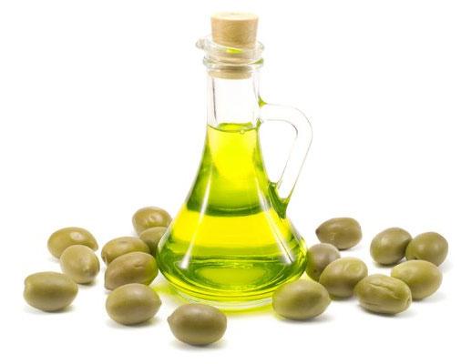 Tuyệt chiêu khiến làn da khỏe đẹp hơn với dầu Ôliu