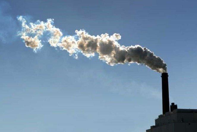 Việt Nam cam kết giảm khí thải nhà kính