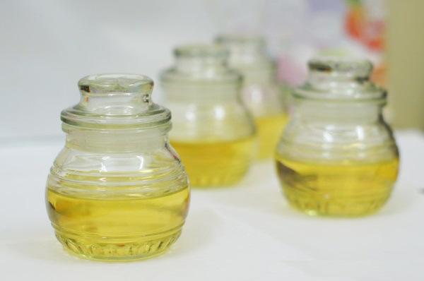 Top 5 loại tinh dầu cho da mụn