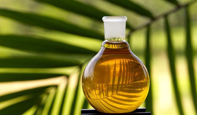 Những loại tinh dầu dưỡng ẩm tốt nhất