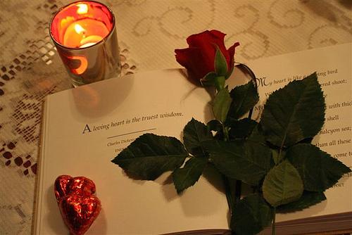 Homemade-Romantic-Gifts-romance