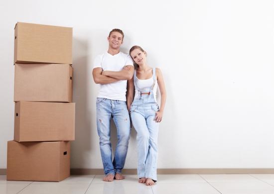 Chi phí chuyển nhà bạn nên biết