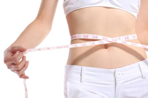 Những điều nên tránh khi giảm cân