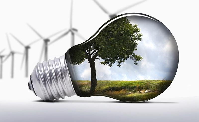 Nhiều nhiệm vụ bảo vệ môi trường cần thực hiện
